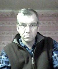 Орехов Петр