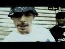 Alchemist — Hold You Down (Feat. Prodigy, Illa Ghee Nina Sky)