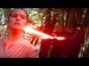 Звездные войны: Эпизод 7 - Пробуждение Силы | Международный трейлер фильма (2015) (HD)