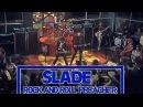 Rock ' N ' Roll Preacher Slade Full HD