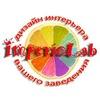 Дизайн интерьера с ImperioLab.RU