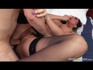 Kaylynn - i'll be your blow-up doll #8