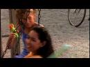Degrassi The Next Generation trailer