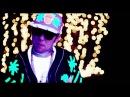 Mac Miller Loud Prod by Big Jerm Sayez