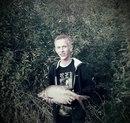 Фотоальбом Сергея Варвика