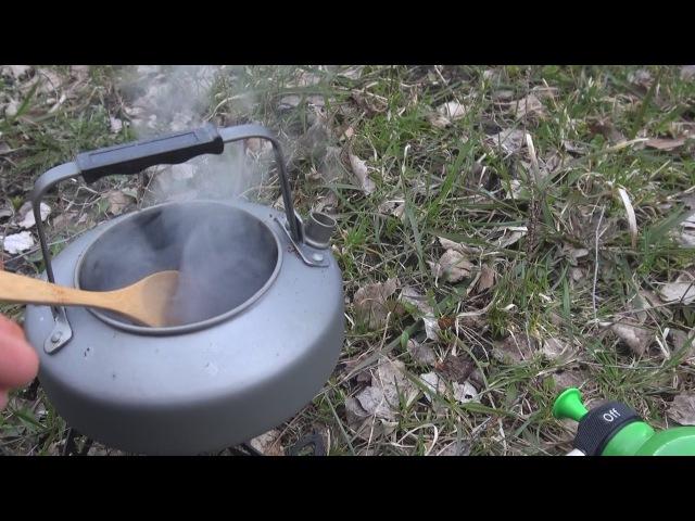 Как заваривать березовый гриб чага Польза и вред чая из чаги.