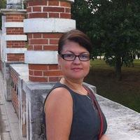 МаринаКапитонова