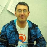 Роман Баканов