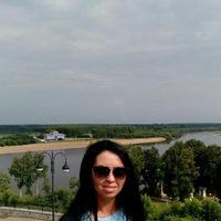 КристинаКочкина