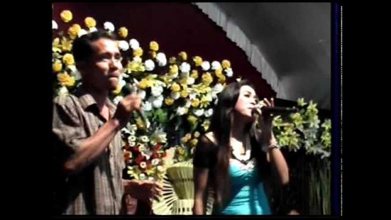 Kandungan CIPTA NADA Live In Kedalon By Video Shoting AL AZZAM