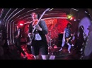 Chris Slade feat. Easy Dizzy - T.N.T. (Live in TNT Rock Club)