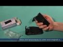 Электрошокер ОСА 800 Pro Ultrahigh Voltage Шокер 5500000 вольт принципиально новые решения
