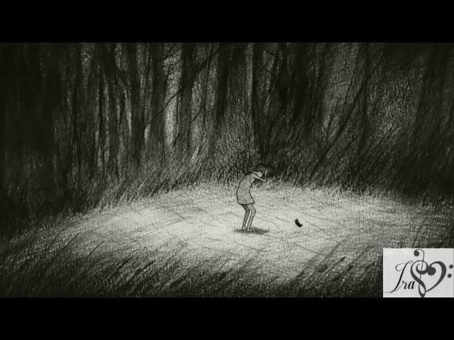 Diary of Dreams - The Valley (Subtitulada)