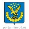 Минеральные Воды | portalminvod.ru