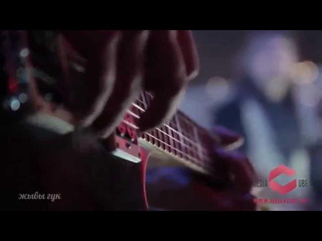 Петр Елфимов - Yesterday (Легенды Live) 2014 елфимов
