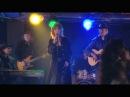 Save The Last Dance For Me - Heidi Hauge