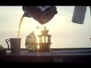 K.I.Z. - Hurra die Welt geht unter ft. Henning May Official Video