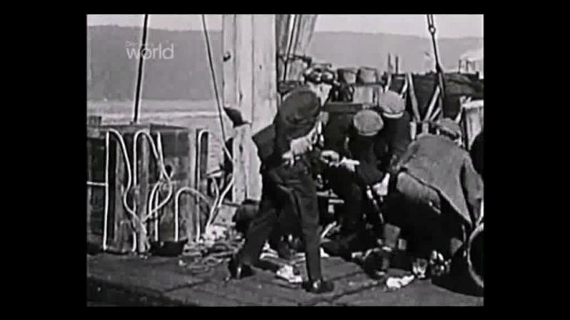 *TRBelgeselizle.com_WORLD__Olu_Insanlarin_Hikayeleri_Harry_Houdini