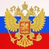 """Юристы, адвокаты на Войковской """"Стандарт Защиты"""""""
