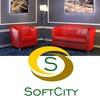 Мягкая мебель,диваны,кресла Софт-Сити в Кемерово