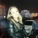 Анастасия Чернова фотография #39