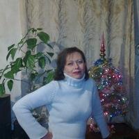 ЛюдмилаГлазкова