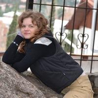 AlexandraDrozenko