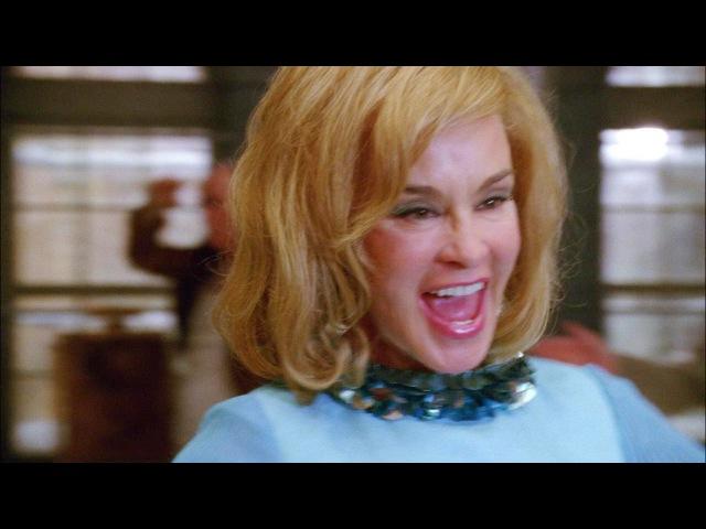 Jessica Lange - The Name Game (American Horror Story: Asylum)