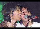Slank - Koepoe Liarkoe (Live Performance)