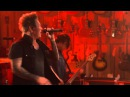 Papa Roach Getting Away With Murder Guitar Center Sessions on DIRECTV