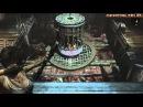 Tomb Raider 2013 прохождение на русском - Часть 16 - Концовка