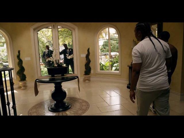 L E P Bogus Boys Commas Explicit feat Lil Wayne Mase prod by TM88 Southside