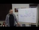 Психолог Алексей Капранов О мужчинах и женщинах видео 5