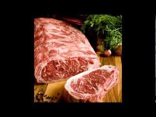 wagyu steak beef brisket buy kobe