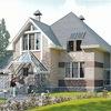 Фортик - строительство домов и коттеджей