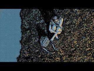 Royalston - Give Me The Word (feat. Hannah Joy)