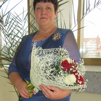 МарияАйдимирова