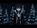 [AMV] Sword Art Online — This Is War