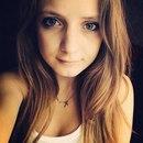 Личный фотоальбом Евы Левиной
