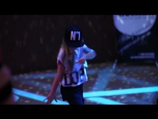 Krytie_NEDETSKIE_tanci_dance_project_SOL