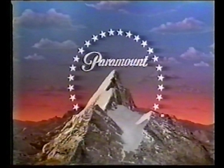 ТИТАНИК (1997) VHS OPENING