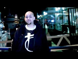 GENESIZ feat. Sevin & Silaz) - I AM LEGACY