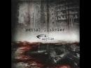 Acylum - Face To Face [ Mental Disorder CD 2007 Label: Rupal Records E-noxe ]