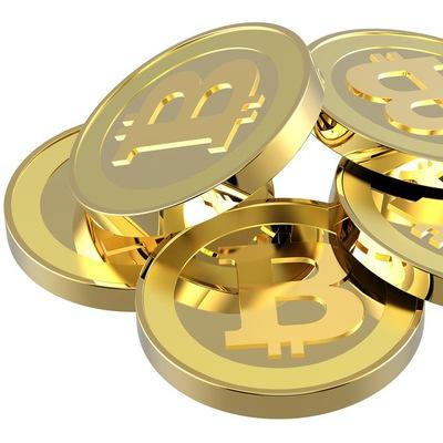 Czaha bitcoins lions packers betting line