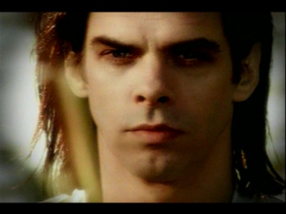 Nick cave & kylie minogue where the wild roses grow (1996)