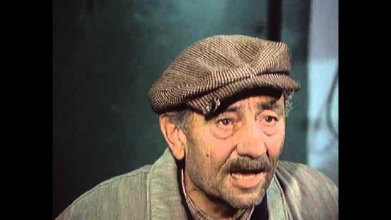 30 случаев из жизни майора Земана Секрет фокстерьера 15 серия Чехословакия 1976