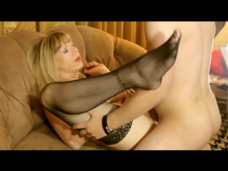 _hot_t_girl_with_college_boy_720p
