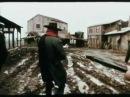 Leichen pflastern seinen Ruhm - Dokumention über Italo-Western