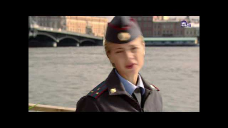 Встречное течение 6 серии из 8 2011 HDTV 1080i