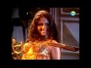 Танец Жади для Лукаса Клон 120 серия HD